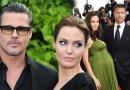 Nghe Jolie – Pitt chia tay, nghĩ về cám dỗ hôn nhân