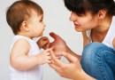 Phát triển ngôn ngữ cho trẻ độ tuổi 2-3