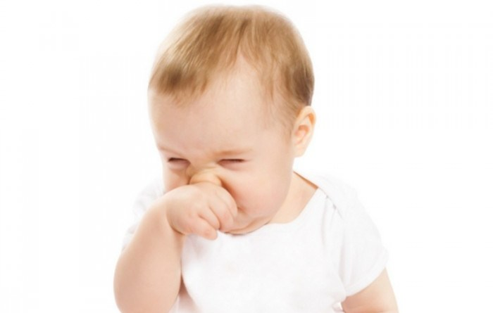 9 bệnh thường gặp ở trẻ em trong mùa đông
