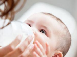 Các dòng sữa Enfa+ phổ biến trên thị trường Việt Nam