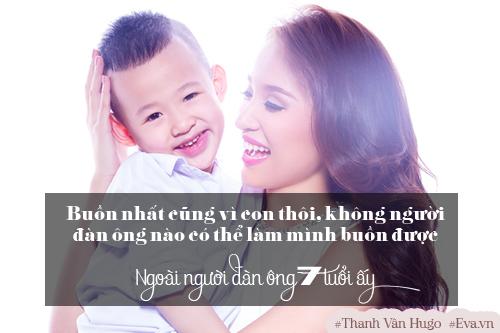 thanh-van-hugo-ba-me-don-than-can-truong3
