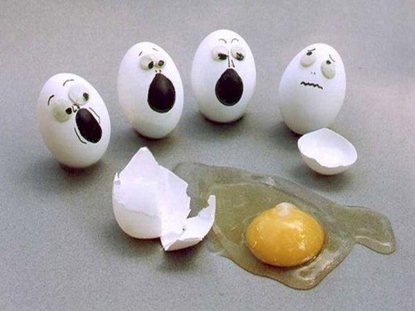 """Bí quyết tính ngày rụng trứng """"chuẩn"""" khi chu kỳ kinh nguyệt không đều"""
