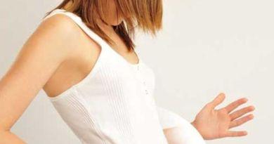 Những dấu hiệu có thai tháng thứ 2 mẹ cần biết