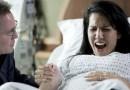 Mẹ bầu cần biết những dấu hiệu cho thấy thời điểm chào đón con yêu sắp đến