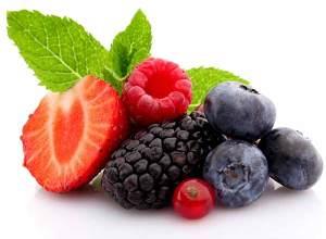 Có thai nên ăn gì: 10 loại trái cây bình dân giúp mẹ bầu hạ nhiệt ngày hè