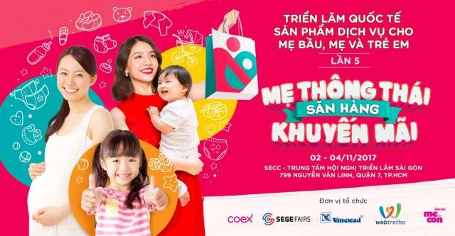 me thong thai singlemum