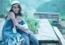 """4 nguyên tắc dạy con đáng học hỏi từ bà mẹ đơn thân """"truyền cảm hứng"""" của showbiz Việt"""