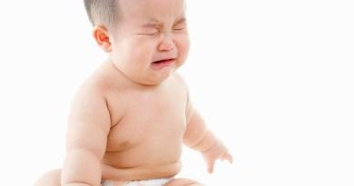 Cách phân biệt cúm với cảm lạnh đơn giản nhất cho các mẹ