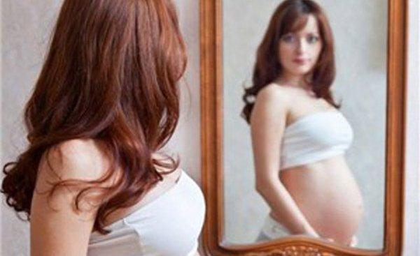 Làm đẹp khi mang thai: 10 kiểu tóc thịnh hành năm 2018 cho bà bầu