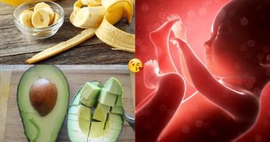 Top thực phẩm giàu chất xám cho thai nhi ngay từ trong bụng mẹ