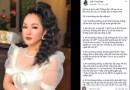 Làm mẹ đơn thân, danh hài Thúy Nga gây sốc khi chia sẻ 20 lý do không nên lấy chồng