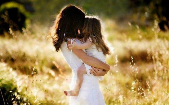 Làm Mẹ đơn thân là lựa chọn khó khăn nhất nhưng nếu chọn lại tôi vẫn làm thế
