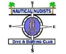 Nautical Nudists Dive & Boat Club
