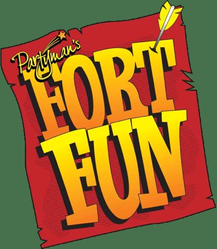 Fort Fun Eastbourne