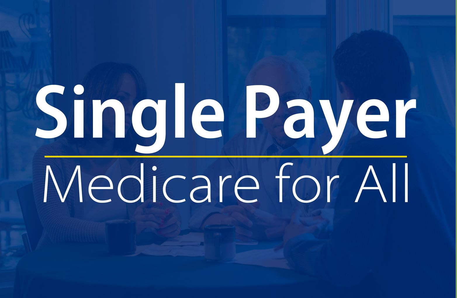 Image result for single payer images