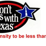 Texas Obamacare Medicaid Expansion ACA
