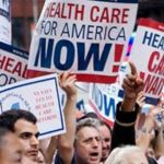 Doctors call for single-payer health reform, cite need to move beyond the Affordable Care Act