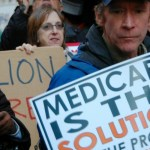 Slandering Single Payer, it's the only way to mislead Americans