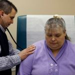 Medicaid Expansion to Obamacare