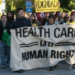 Single-Payer Is Within Reach: What You Need to Know About the Bill for Improved Medicare for All