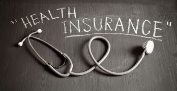 Health Care Plans More Affordable This Year Than Ever Before