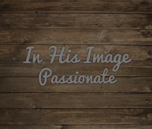 In His Image – Passionate