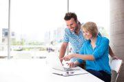 Entenda o que é CRM e sua importância para empresas