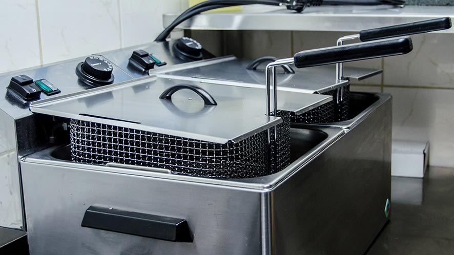 Troubleshooting Commercial Kitchen Equipment: The Food Service Owner's Guide