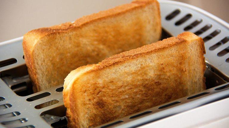 3 Amazing Toaster Oven Recipes