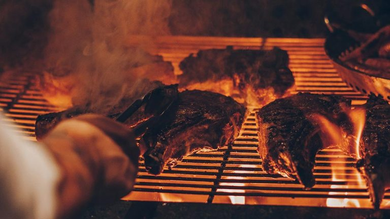 3 Great Barbecue Pork Chops Recipes