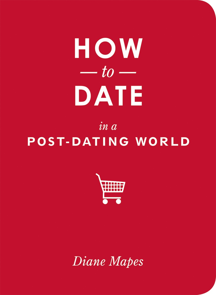 how-to-date-cover