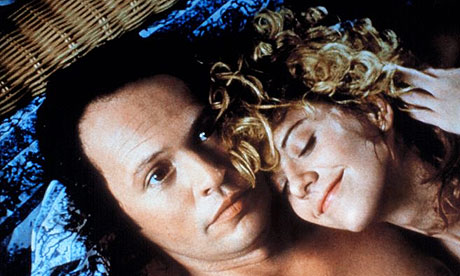 when-harry-met-sally