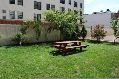 215 Grand Common Yard
