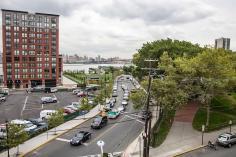 1030 Hudson St 9 view