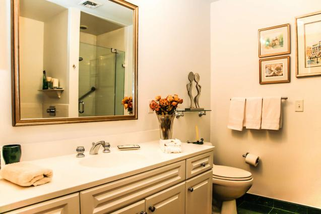 1313 Park Ave 2a bath