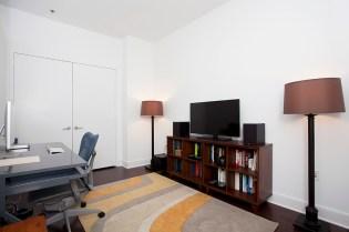 1500 Garden St 3A - Office