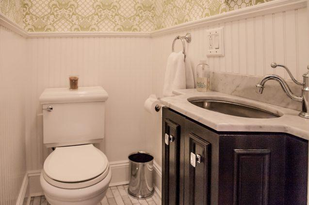 1116 Garden Street - bath 2