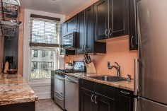 1008 Garden Street 4 - kitchen