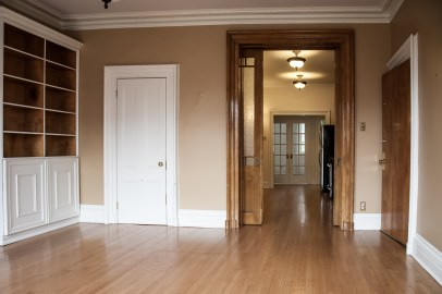 828 Washington St 4 - living room 2