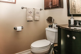 2 Constitution Ct 1003 - bath 2