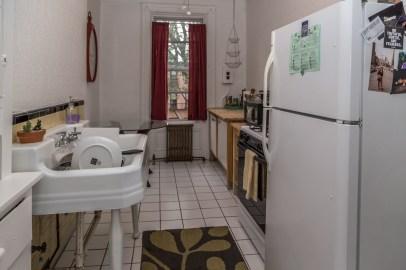 1011 Garden St - kitchen2