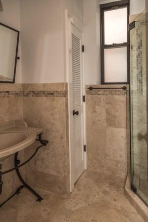 1030 Hudson St #10 - bathroom 2