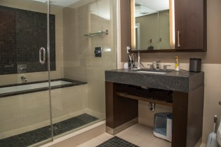 608 Observer Hwy 505 - bathroom 1