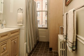 825 Willow Ave - bathroom 2