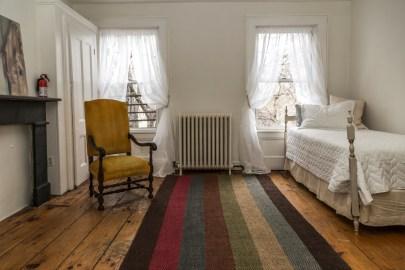162 9th St - bedroom 4