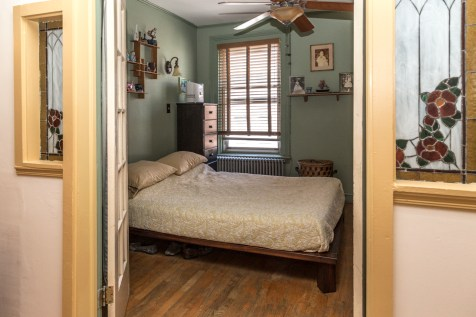 325 Park Ave - bedroom 1