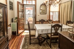 325 Park Ave - dining room 1