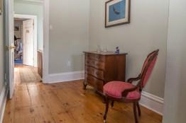 817 Garden St - bedroom 4