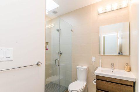 12 Bathroom #2