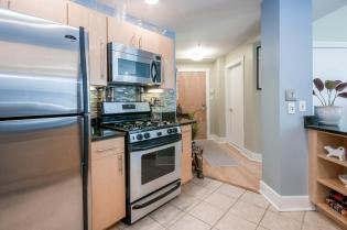 1100 Clinton St Hoboken NJ-large-008-11-Kitchen-1500x997-72dpi